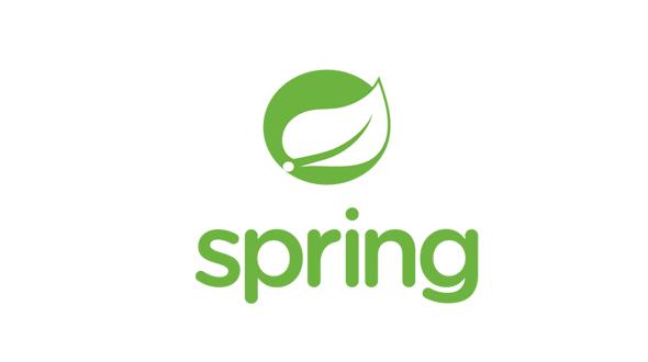 Why I Like Spring II