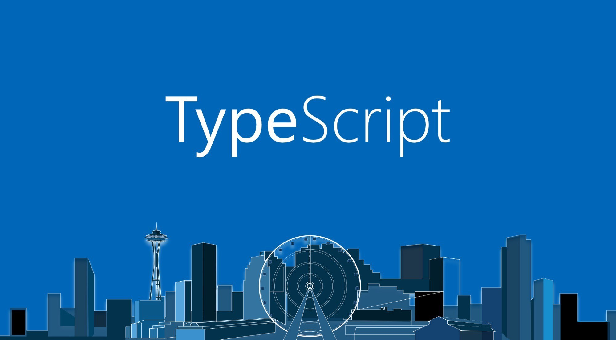 TypeScript Storing Files