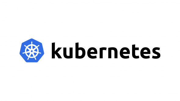 Talks With Microsoft – Kubernetes