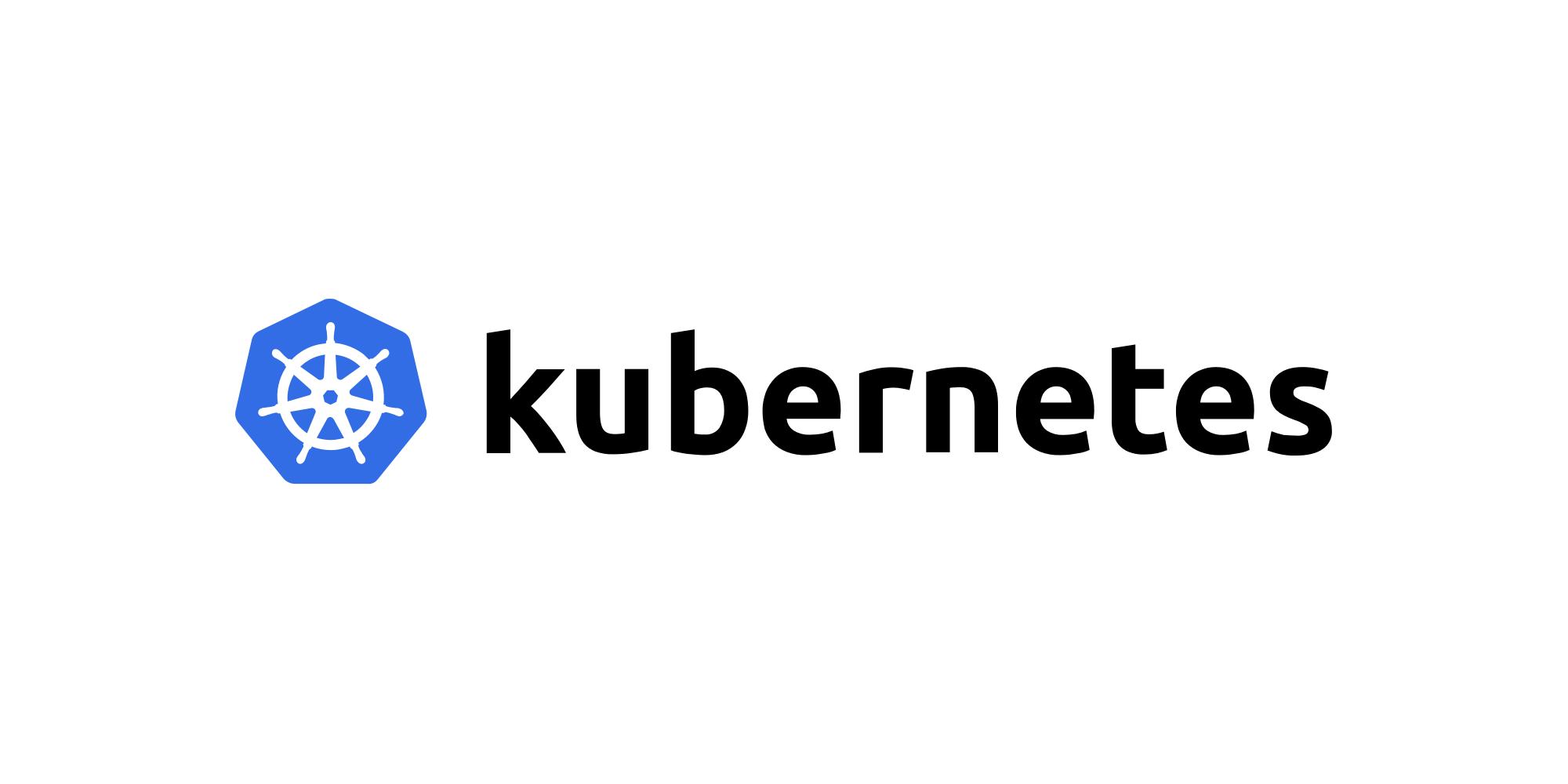 Talks With Microsoft – Kubernetes