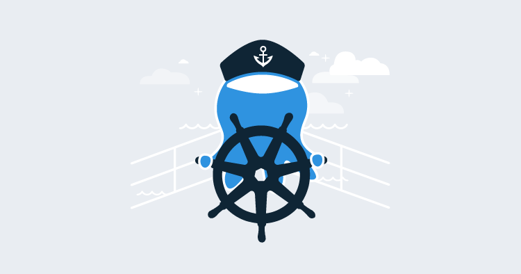 Kubernetes: Pod-to-Pod Communication