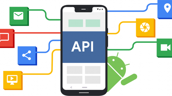 REST API – Best Practices
