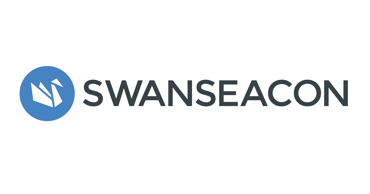 Swansea Con 2019