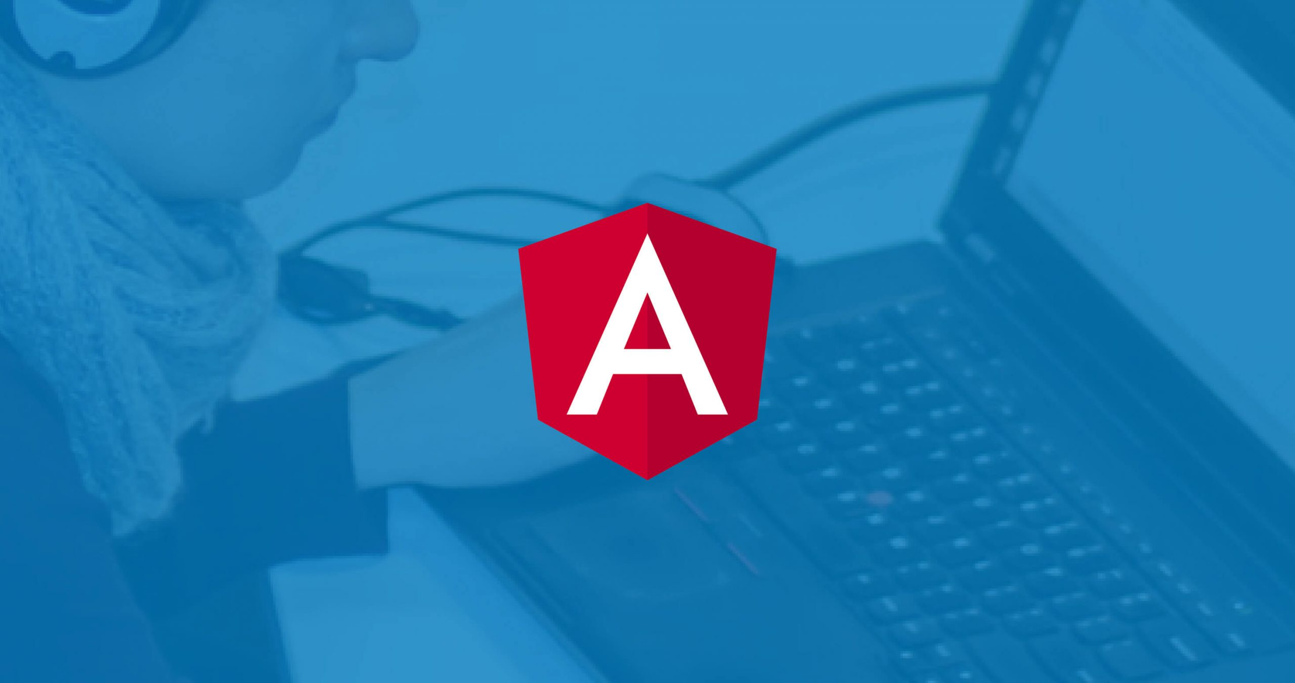 Angular & Spring Boot Pipeline – Part I