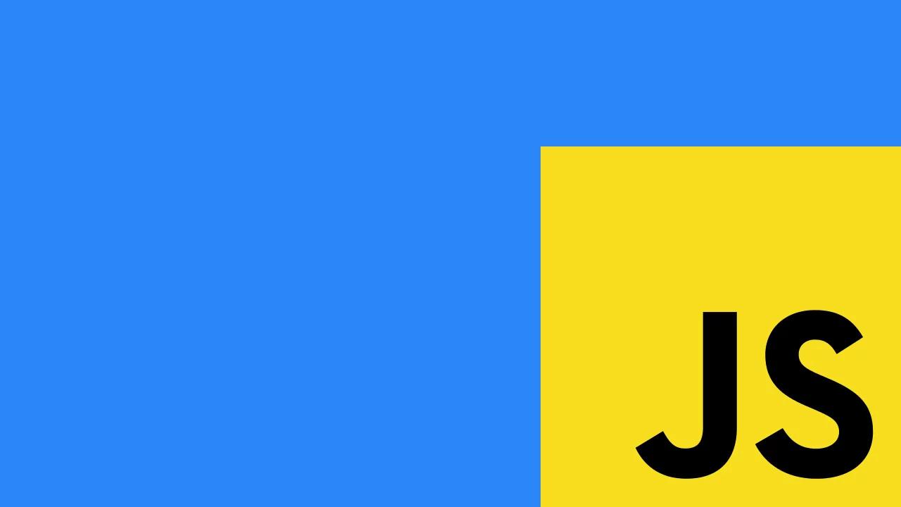 Multi-Threading JavaScript