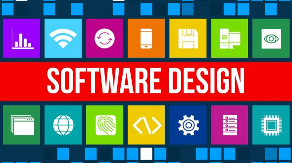 Software Design II