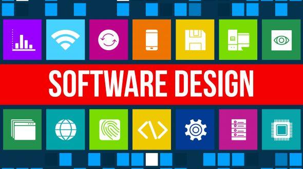 Software Design II