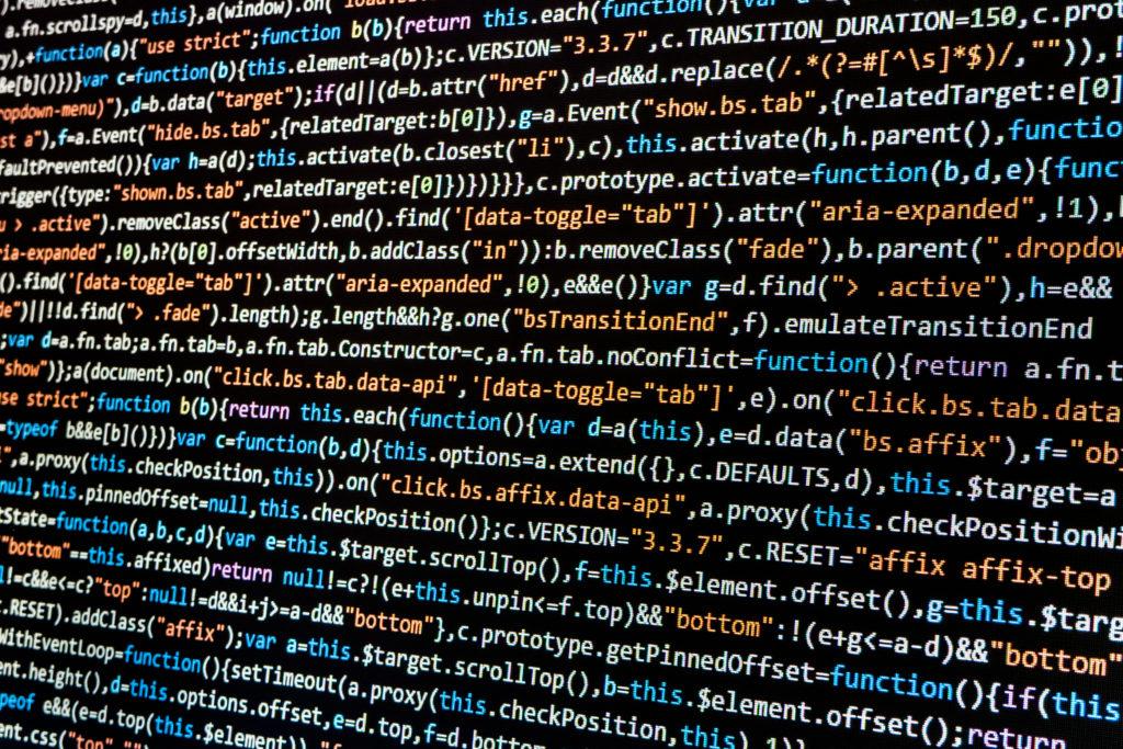 Writing Beautiful Code