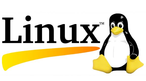 Linux: Going Native